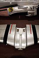 Name: IMG_3884.jpg