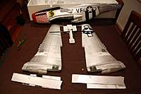 Name: IMG_3885.jpg