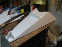 Name: IMG_5553.jpg Views: 182 Size: 50.3 KB Description: Fuselage dryfit assembly