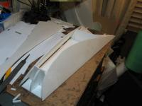 Name: IMG_5546.jpg Views: 176 Size: 47.9 KB Description: A dry fit before glueing.