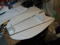 Name: IMG_5548.jpg Views: 167 Size: 44.1 KB Description: Ready to glue the canopy.