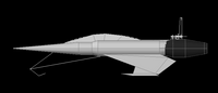 Name: Buck Rogers EAF_005.png Views: 217 Size: 7.6 KB Description: Keeping with clean lines some alteration in the look