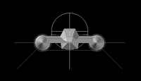 Name: Buck Rogers EAF_006.png Views: 217 Size: 10.0 KB Description: The motor and prop clearance was an isue now solved