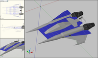 Name: engine added.png Views: 194 Size: 72.1 KB Description: A look a the proposed affect