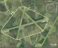 Name: old airfield 1.jpg