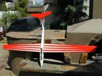 Name: plane1.jpg Views: 360 Size: 85.8 KB Description: