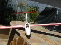 Name: plane3.jpg Views: 330 Size: 81.3 KB Description: