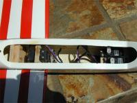 Name: cockpit.jpg Views: 380 Size: 76.3 KB Description:
