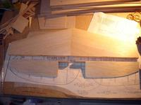 Name: DSC02518.jpg