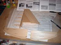 Name: DSC02537.jpg