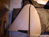 Name: DSC02553.jpg
