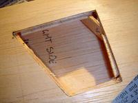 Name: DSC02567.jpg Views: 598 Size: 45.8 KB Description: ...glue in some ledges...