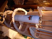 Name: DSC02712.jpg