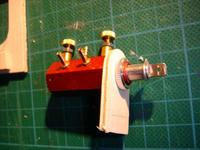Name: DSC02723.jpg
