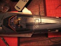 Name: 06 cockpit-open-top.jpg Views: 253 Size: 82.8 KB Description: