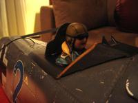 Name: 09 cockpit-open-front.jpg Views: 281 Size: 96.7 KB Description: