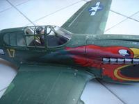 Name: 12_ready-for-takeoff.jpg Views: 90 Size: 71.4 KB Description:
