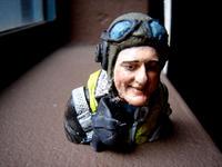 Name: pete's-pilot.jpg Views: 114 Size: 73.4 KB Description: