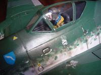 Name: cockpit-close.jpg Views: 117 Size: 38.6 KB Description: