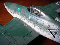 Name: cockpit-grime.jpg Views: 104 Size: 45.6 KB Description: