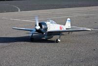 Name: Plane-flying-06.12.08-5128.jpg Views: 93 Size: 59.6 KB Description: