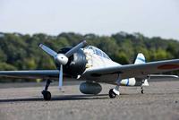Name: Plane-flying-06.12.08-5130.jpg Views: 86 Size: 34.2 KB Description: