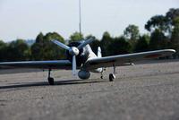 Name: Plane-flying-06.12.08-5131.jpg Views: 78 Size: 33.3 KB Description: