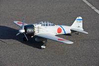 Name: Plane-flying-06.12.08-5124.jpg Views: 100 Size: 68.5 KB Description: