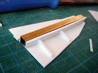 Name: DSC03168.jpg Views: 339 Size: 40.5 KB Description: Styrene sheet framework and brass tube