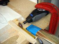 Name: DSC03173.jpg