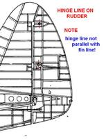 Name: rudder hinge line.jpg