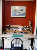 Name: DSC01129.jpg