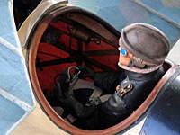 Name: DSC01210.jpg Views: 311 Size: 79.1 KB Description: Great cockpit detail too