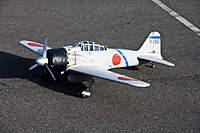 Name: Plane flying 06.12.08-5123.jpg Views: 154 Size: 124.2 KB Description: