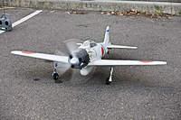 Name: Plane flying 06.12.08-5121.jpg Views: 144 Size: 108.1 KB Description: