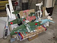 Name: IMG_7259.jpg Views: 251 Size: 274.0 KB Description: A few of the planes and kits I found in my garage