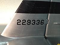 Name: 5.jpg Views: 177 Size: 176.1 KB Description: :)