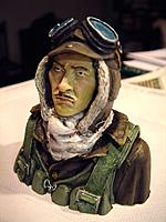 Name: image.jpg Views: 109 Size: 122.2 KB Description: I seem to be able to paint better when the figure is better. Maybe my Japanese friend here should fly the '47?