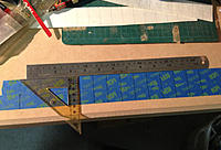 Name: IMG_8234.jpg