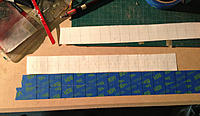 Name: IMG_8235.jpg