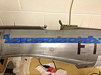 Name: IMG_8236.jpg