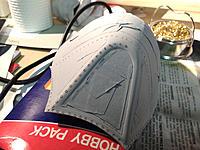 Name: 05.jpg Views: 159 Size: 247.8 KB Description: The trusty rivet tool strikes again!
