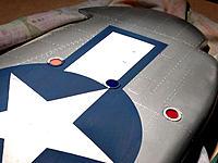 Name: IMG_8293.jpg Views: 157 Size: 174.2 KB Description: And all 3 dummy navigation lights installed