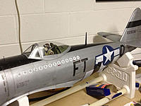 Name: photo-3.jpg Views: 120 Size: 253.8 KB Description: Almost ready for take off...