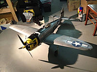 Name: IMG_8430.jpg Views: 172 Size: 232.4 KB Description: Plane in one pice for a motivation boost