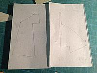 Name: 08.jpg