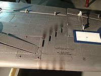 Name: IMG_8516.jpg
