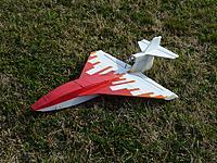 Name: RC Planes 017 (Custom).jpg Views: 152 Size: 159.9 KB Description: