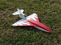 Name: RC Planes 021 (Custom).jpg Views: 128 Size: 158.5 KB Description: