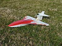 Name: RC Planes 023 (Custom).jpg Views: 228 Size: 177.8 KB Description: